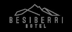 Hotel Besiberri